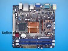 Asus ITX-220  Mini ITX MotherBoard CPU onboard - *NEW*