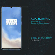 Nillkin H+Pro Tempered Glass Screen Protectors For OnePlus 7T