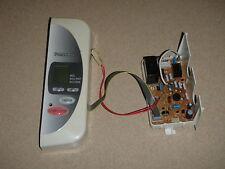Panasonic Bread Maker Machine Control Panel with Power Control Board SD-YD200