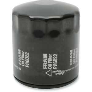 Fram Oil Filter | PH6022