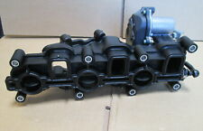 NEW GENUINE AUDI A4 A5 Q7 3.0 TDI RIGHT VARIABLE INLET MANIFOLD 059129712BT