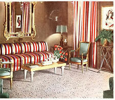 95+ Vintage House HOME INTERIOR DESIGN/DECOR Books 1800s-1900s (.pdf DVD)
