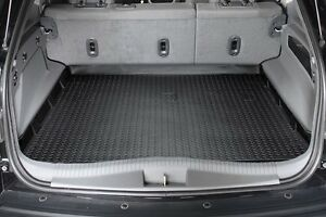 2009-2013 Dodge Journey Husky Black Classic Style Cargo Liner Free Shipping!