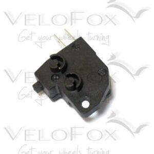 JMP Frente Interruptor de Luz Freno Para Suzuki DL 650 Aue V-Strom ABS 2009-2011