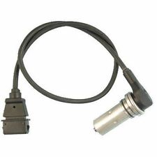 VE363054 Crankshaft sensor
