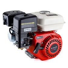 Baumr-AG SX220 7HP Petrol Stationary Engine - ENGPTLBMRC21R