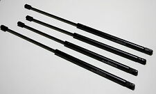 Ford AU Falcon Wagon Gas Struts Set Bonnet + Tailgate - 2 Pairs