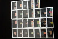 French Colonies Stamp Lot