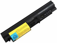 4-cell Laptop Battery for IBM ThinkPad T61 (14.1 widescreen)