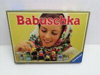 Babuschka von Ravensburger Brettspiel Klassiker Gesellschafts Familien Kinder