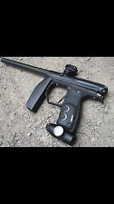 Empire Axe Paintball Marker very good condition. I also have a lot of gear