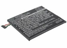 VINTRONS 1800mAh Battery For HTC One X, One XT, Supreme, Endeavor, S720e, S720t