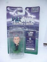 Pro Stars Collectors Edition 2003 Series 22 Claudio Ranieri Chelsea Football clu