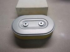 Silver Streak 30-317 Air Filter