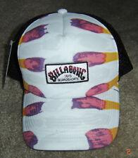 BNWT BILLABONG CAP HAT ONE SIZE