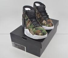 Nike Kobe 1 Proto Undefeated Camo Size 8 UNDFTD AQ3635 300 - BRAND NEW IN HAND