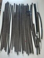 Arnold Rapido 0111 Spur N Flexgleis 70cm Konvolut