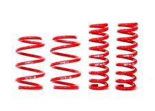 H&R Super Sport Lowering Coil Springs 12-17 BMW F30 320i 328i 335i F32 428i 2WD