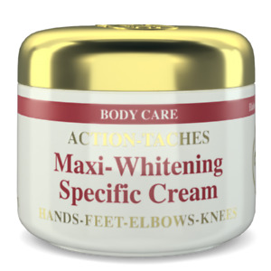 HT26 - Hands feet elbow knee cream