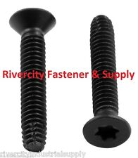 (100) 1/4-20 X 2 TRAILER / DOCK TRUCK FLOOR - FLOORBOARD DECK SCREWS T30 DRIVE