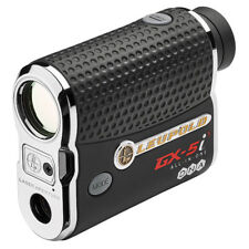 2019 Leupold GX-5i3 Digital Golf Rangefinder Black NEW