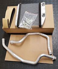 Radiatore Riscaldamento Fiat Grande Punto 1.3/1.6/1.9 Diesel Multijet 2005
