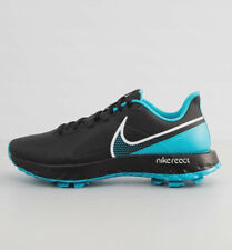 Nike React Infinity Pro Mens Golf Shoes Multiple Sizes New RRP £140.00