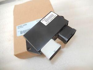 NOS NEW OEM 2008-2010 BUELL XB 1125 ECM COMPUTER Y0152.1AMA