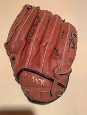"Louisville Slugger Players Series #4829 Glove 13"" Left Hand Thrower Baseball"