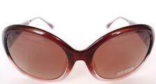Authentic Guess Unisex GU7233 RO-34 Sunglasses Gradient  100% UV protection NWT