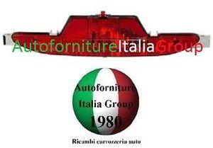 FANALE FANALINO RETRONEBBIA PEUGEOT 208 12> 2012>