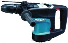Trapano martello demolitore Tassellatore Percussione SDS MAX 40mm Makita HR4001C