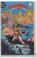 Wonder Woman #10 NM DC Comics CBX14A