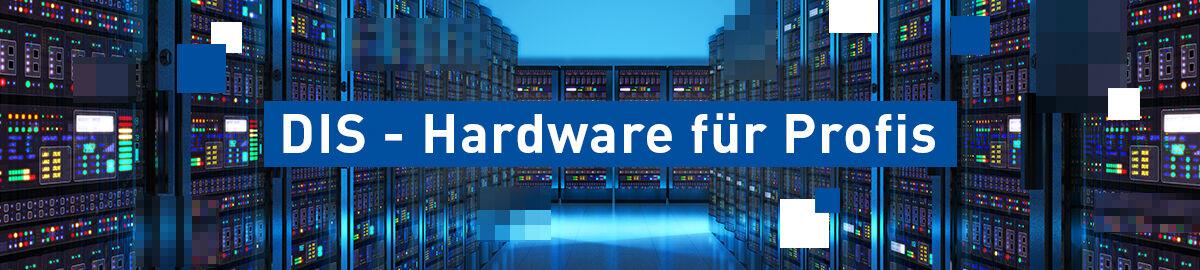 DIS Daten-IT-Service GmbH