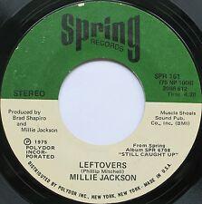 70S SOUL DANCER 45 MILLIE JACKSON SPRING HEAR - IN D VERSAND KOSTENLOS AB 5 45S!