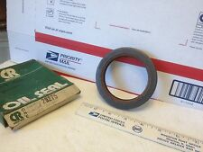 Dodge truck,  seal; for oldie cars and trucks.   NOS.   Item:  5710