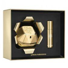 Paco Rabanne Lady Million 2 Pcs Gift Set for Women