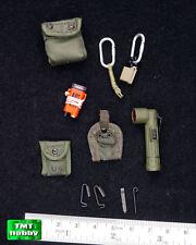 1:6 Scale Soldier Story SS071 USMC KUWAIT 1991 - Webbing Gear