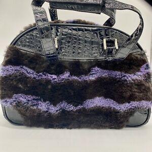 Pet Dog Cat Puppy Portable Travel Carrier Bag
