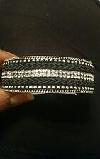 Rion bracelet