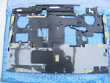 NEW DELL P70YN PRECISION M6500 PALMREST TOUCHPAD ASSEMBLY