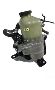 HOLDEN TS ASTRA ELECTRIC POWER STEERING PUMP TRW BRAND 3 Wire For Conversions