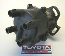Toyota Starlet MK5 (EP91) Glanza - Distributor & Dizzy Cap