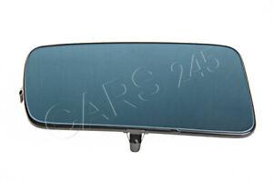 Spiegel Spiegelglas Glas rechts für MERCEDES W140 Stufenheck 1991-1998