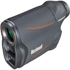 Bushnell 4x20mm Trophy Laser Rangefinder, London