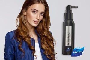Phyto RE30 Anti-White Hair Treatment 50ml