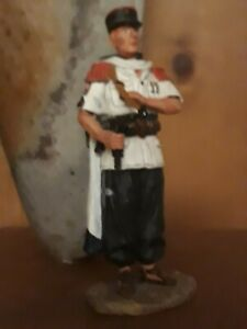 French foreign legion toy soldier 54mm ?