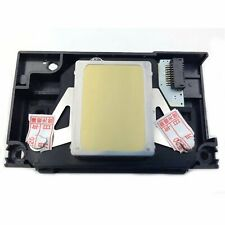 F173060 Print Head for EPSON 1390 L1800 R270 R1430 R1400 R1500W R1390 Printer MS