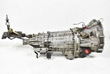 Complete Car & Truck Manual Transmissions for Subaru for