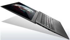 Lenovo ThinkPad X1 Carbon 2nd Gen i5-4200U 4GB 256GB SSD Win 10 Pro B